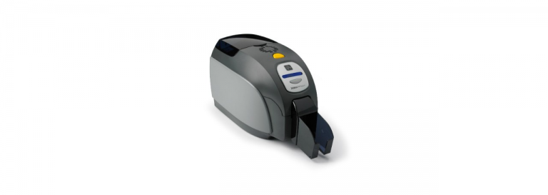 ID Card Printer Philippines