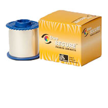 Card Printer Consumables