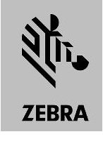 Zebra Card Printer Consumables Philippines
