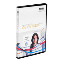 Card Printer Philippines